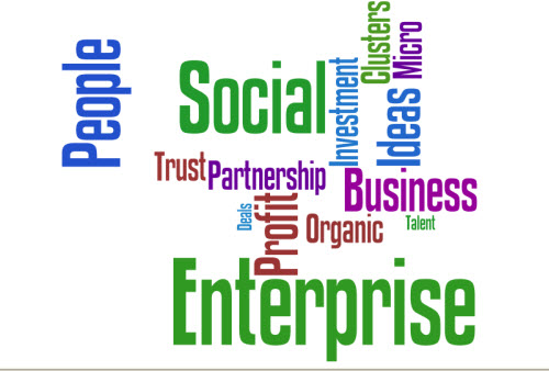 social entrepreneurship the case for definition Read and download social entrepreneurship the case for definition free ebooks in pdf format - myford super 7 lathe manual dynamic analysis cantilever beam matlab code.