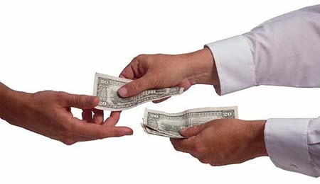Loans till payday mississauga image 4